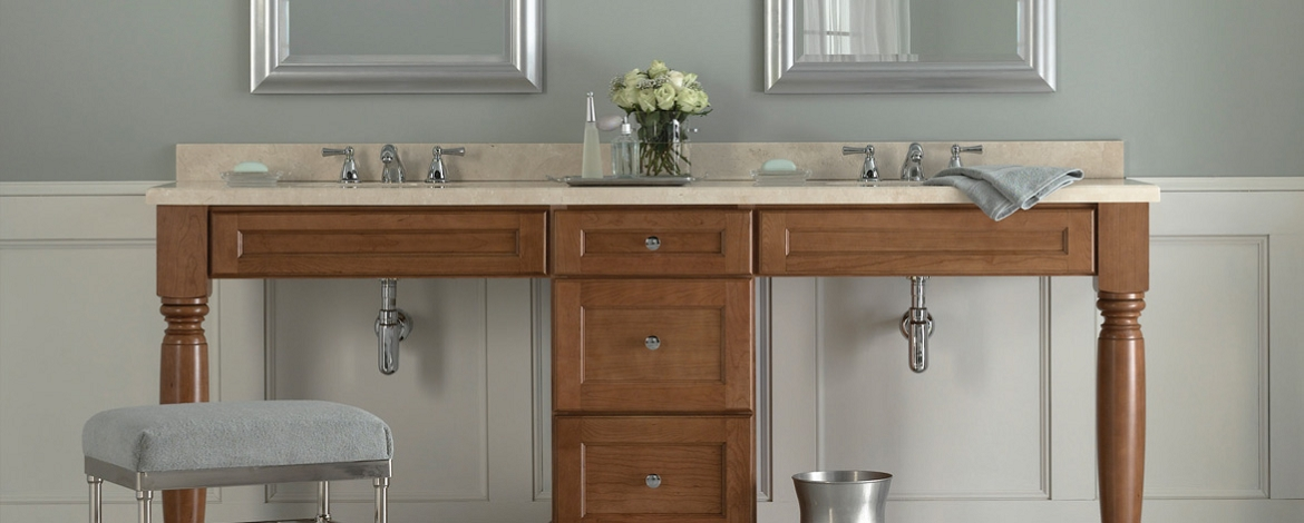ABC Cabinetry   Home