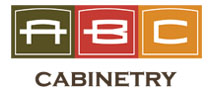 ABC Cabinetry
